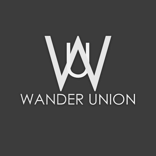 wander Union v2
