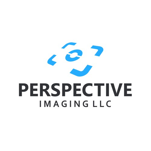 Perspective Imaging LLC