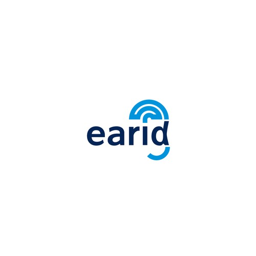 EarID - medical device for detecting ear infections in kids