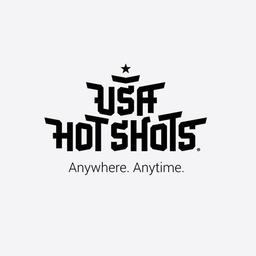 USA Hot Shots