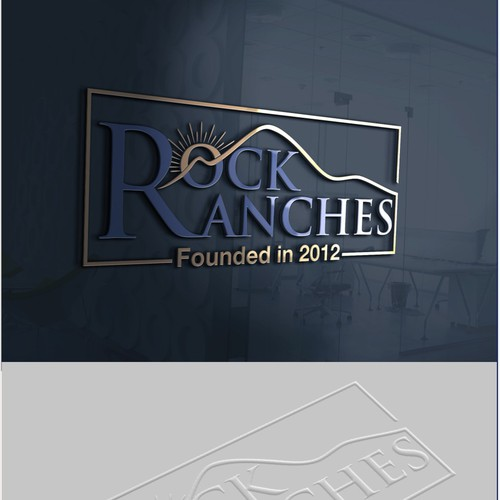 Rock Ranches