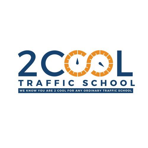 2 COOL TRAFFIC SCHOOL