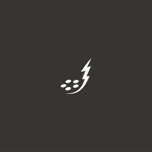 simple Logo for Joule Film