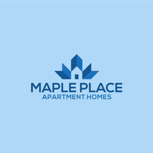 Maple Place