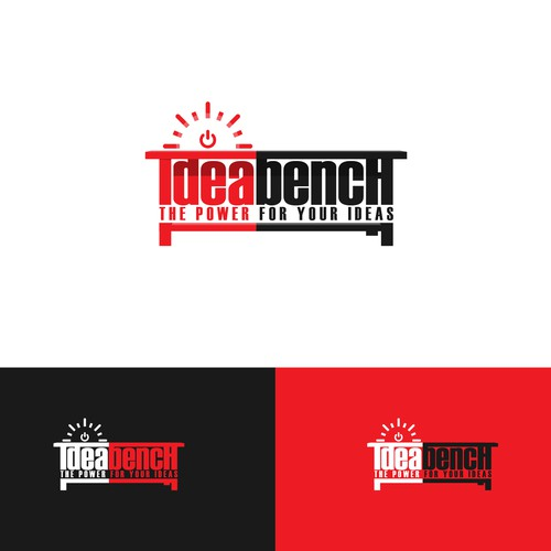 Help Launch IdeaBench!