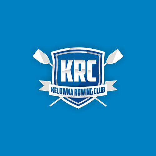 Logo Concept for Kewlona