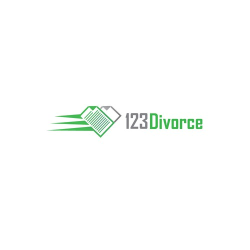 123Divorce