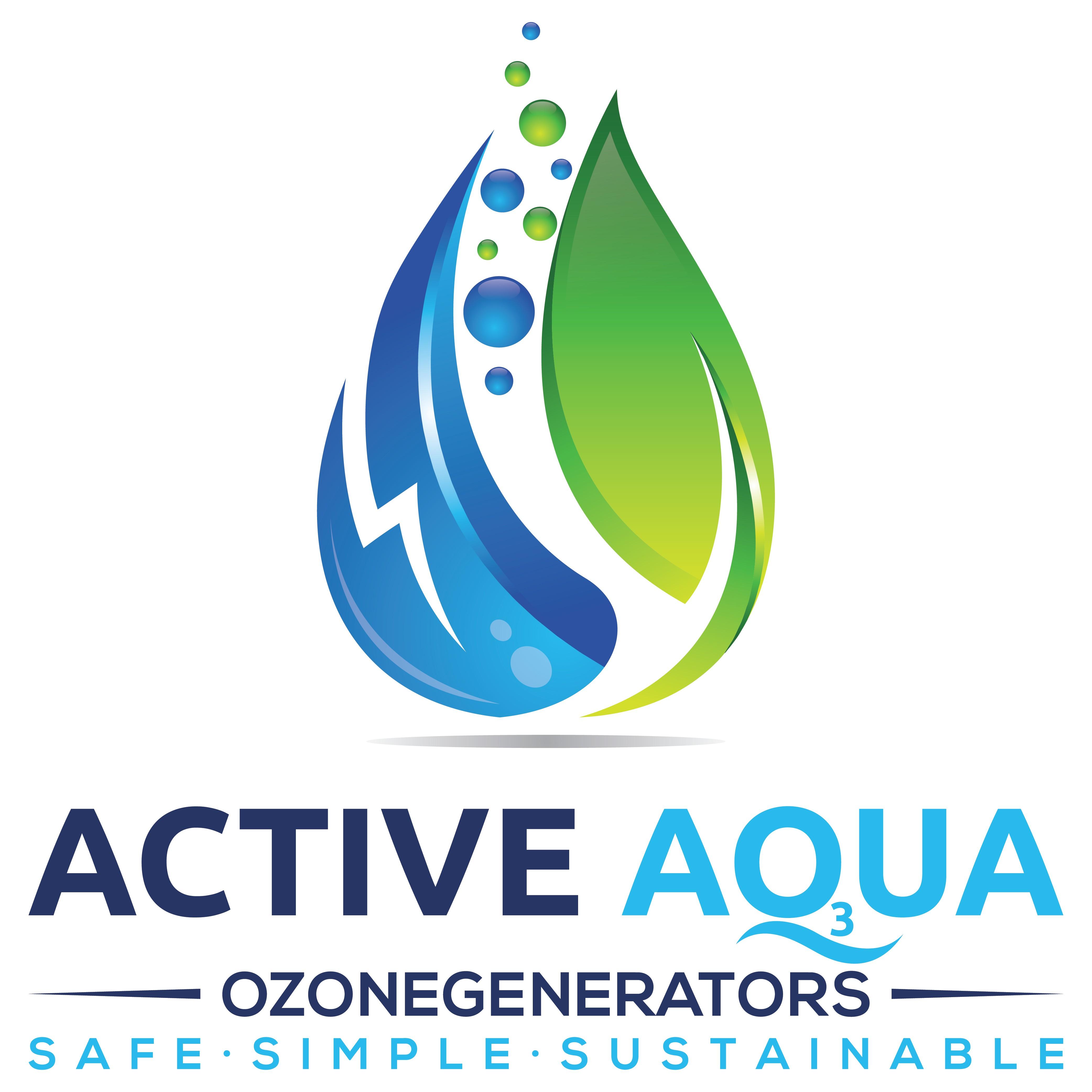 Innovative, Cost Effective, Ozone generators