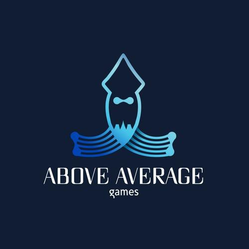 Above avarage