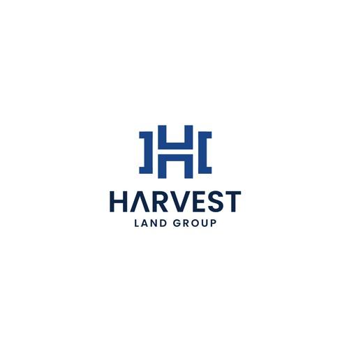 Harvest Land Group