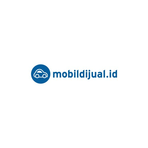 mobildijual