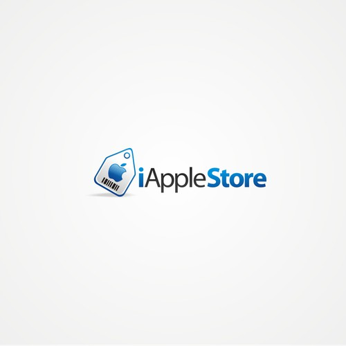 iAppleStore