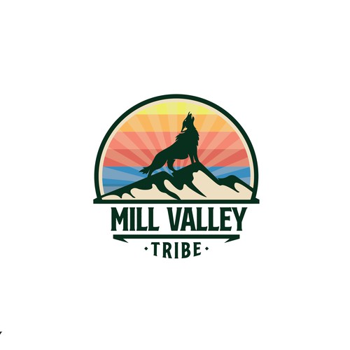 Mill Valley Tribe