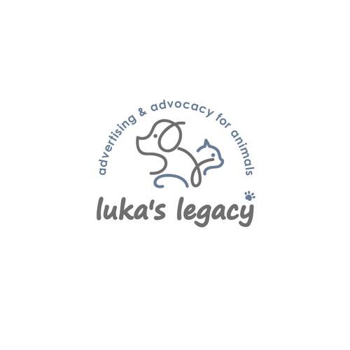 luka's legacy
