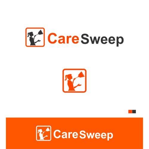 Care Sweep