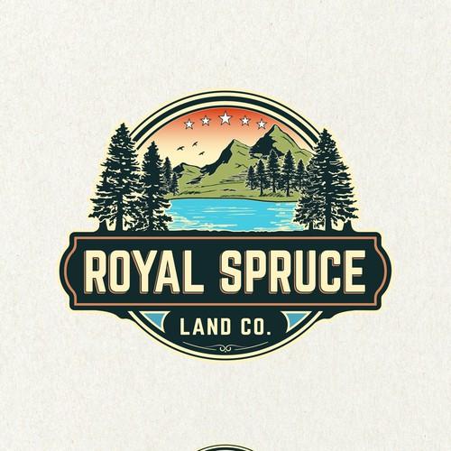 Royal Spruce Land Co.