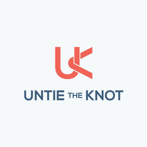UNTIE the KNOT