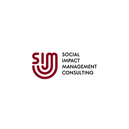 SIM (Social Impact Management)