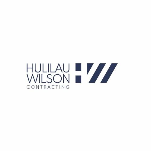 Hulilao Wilson Contracting