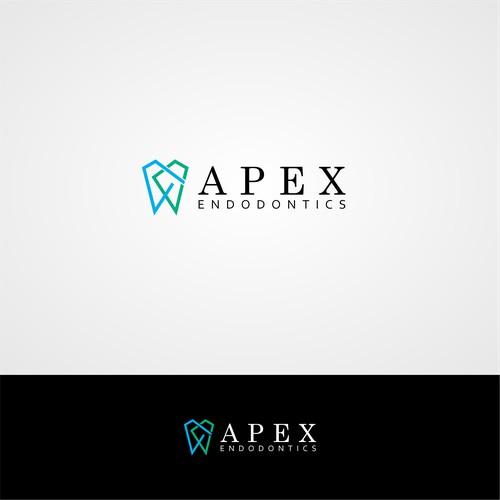 Apex Endodontics