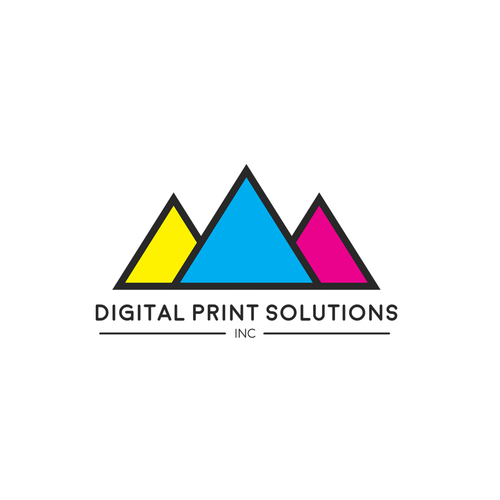 DIGITAL PRIN SOLUTIONS