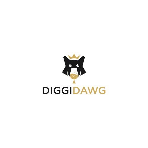 DIGGIDAWG