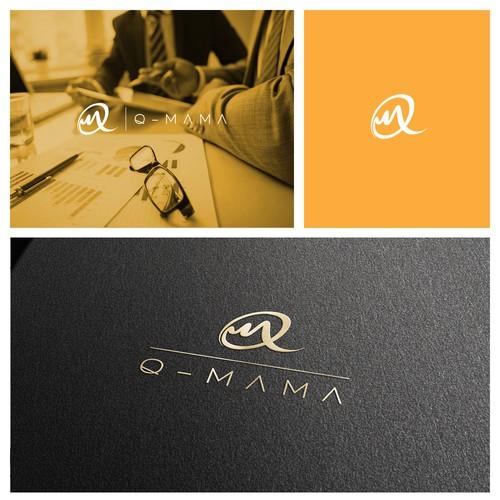 Q-MAMA