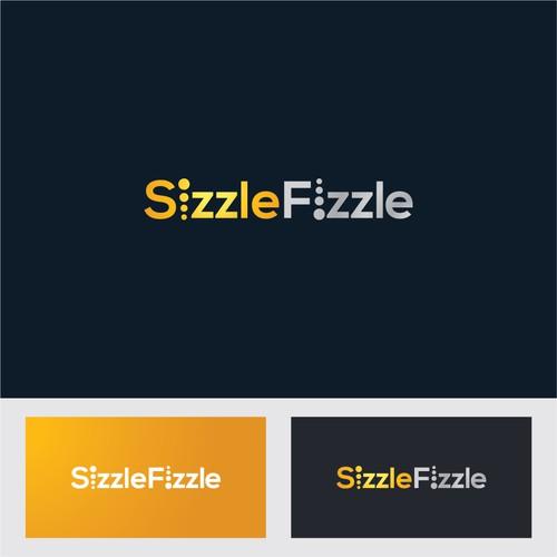 Sizzle Fizzle