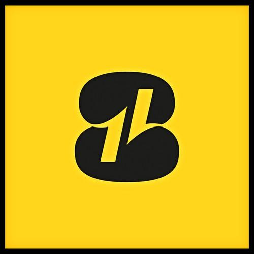 Killer Exposure for Designer who creates new Eight11 logo!