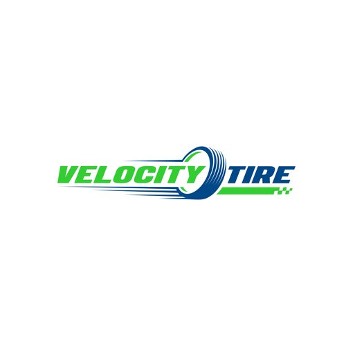 velocity tire