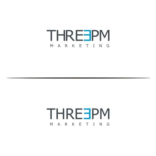 threepm marketing