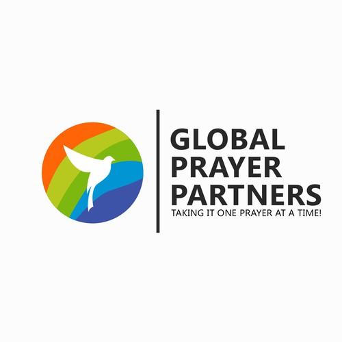 Global Prayer Partners.com~Fulfilling Prayer Requests, Worldwide