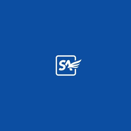Logo for Aviation Blog