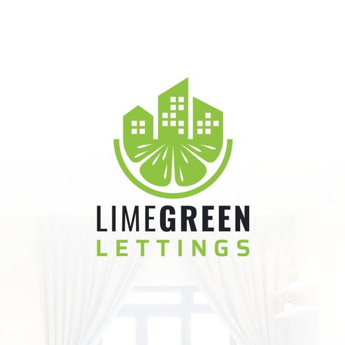 Lime Green Lettings