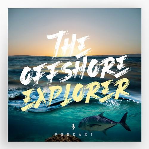 THE OFFSHORE EXPLORER