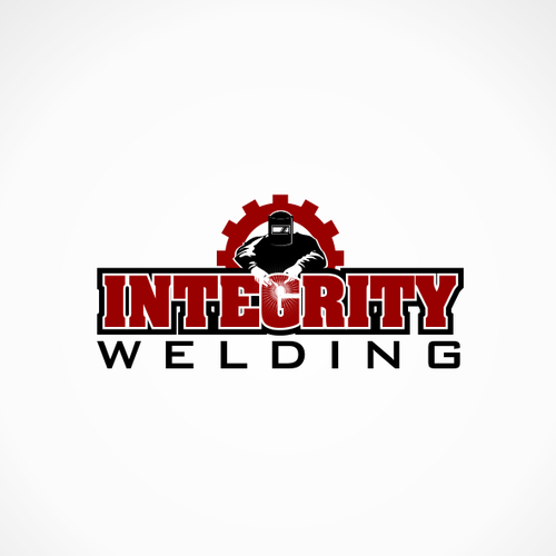 Integrity Welding