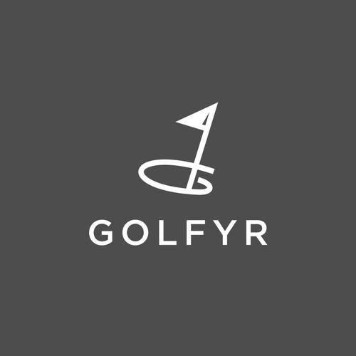 Golfyr