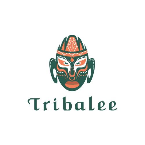 Tribalee