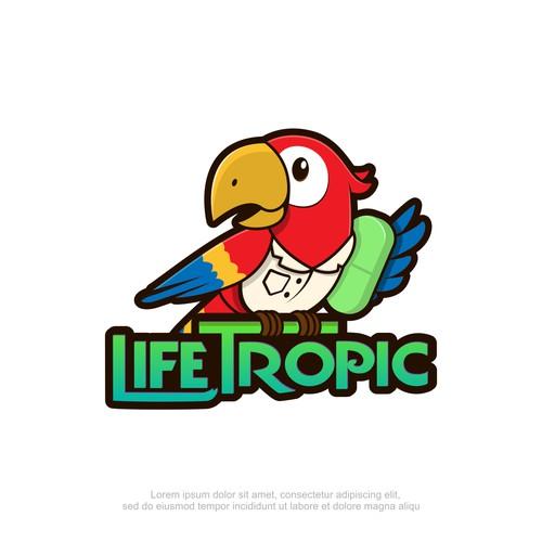 Life Tropic