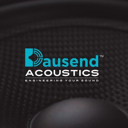 Dausend Acoustics