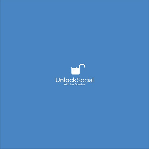Unlock Social