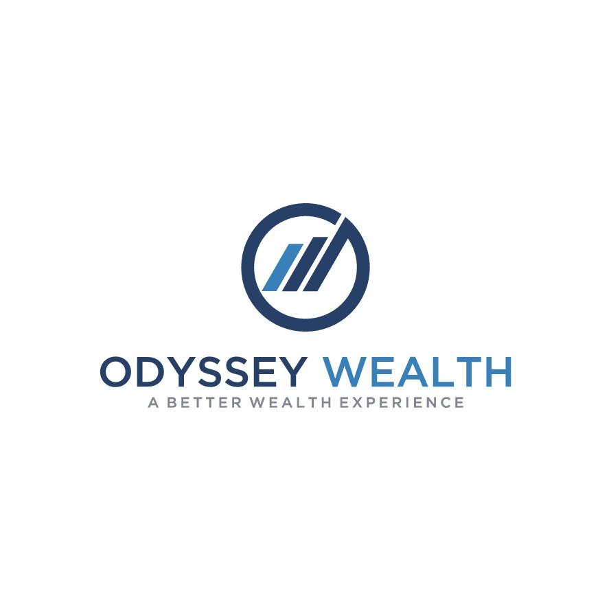 Odyssey Wealth Branding
