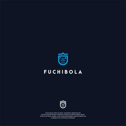 Fuchibola Logo