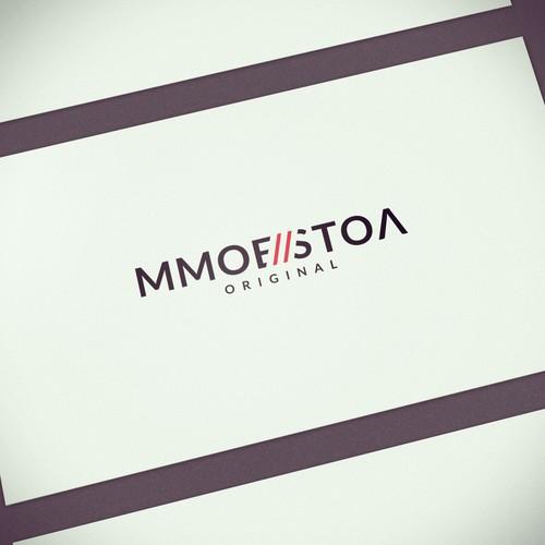 Designs For MMOE//STOA
