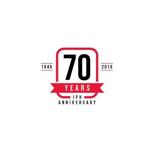 70 years of IPH
