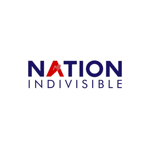 Nation Indivisible Finalist Entry