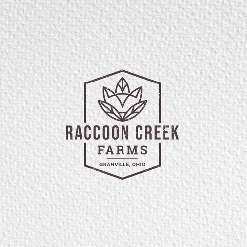 Raccoon Creek Farms, Ohio