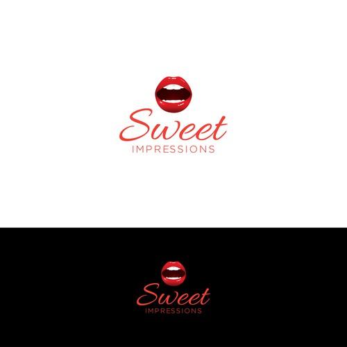 Sweet Impressions Logo