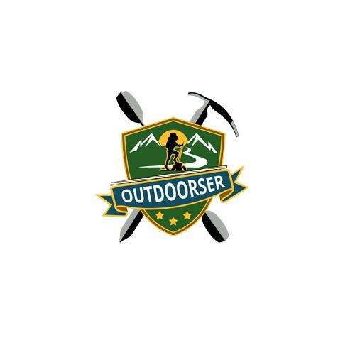 Outdoorser