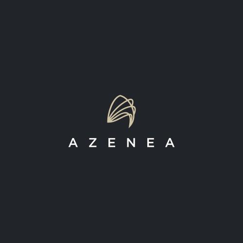 azenea
